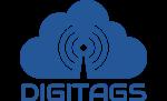 Digitags - Solutions d'affichage numérique